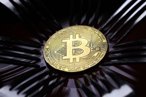 Personal Finance: What Bitcoin teaches us about Dangerous Investment