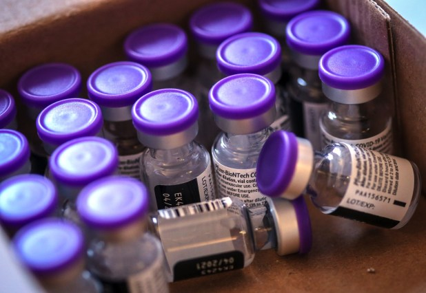 Serbia's Kovid-19 vaccination program