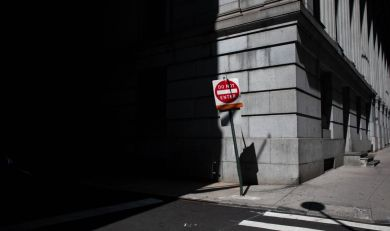 Photo of [미국 시황]S&P500種を4日連続で下落し、ハイテクが戻って下げ渋る – Bloomberg