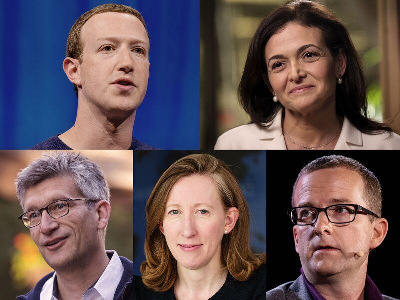 V2 Tech Diversity Facebook