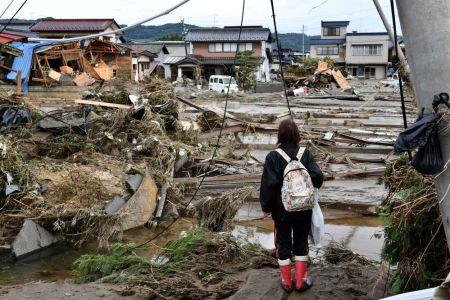 「台風 被害」の画像検索結果