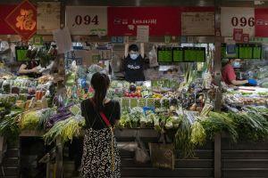 China's Yuan recovery faces $ 68 billion hurdle