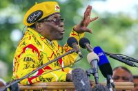 https://www.bloomberg.com/news/articles/2017-11-19/end-of-the-line-for-zimbabwe-s-mugabe-as-ruling-party-dumps-him