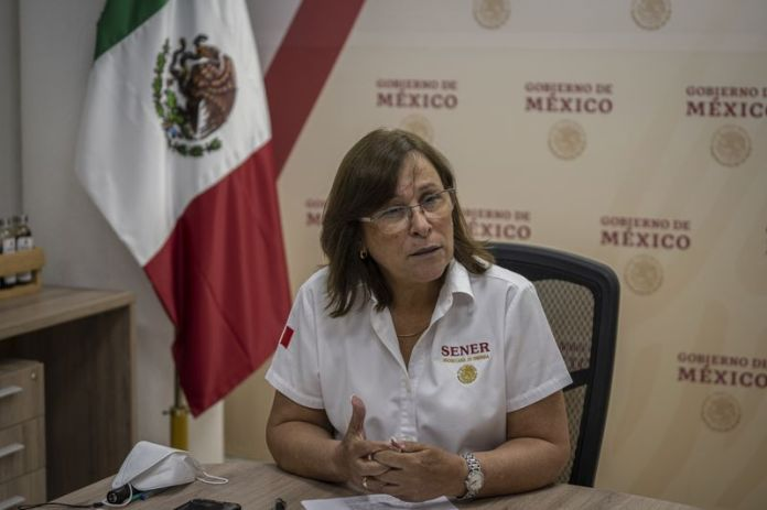 Vitol, Trafigura Face Years of Oil-Trading Restraint in Mexico