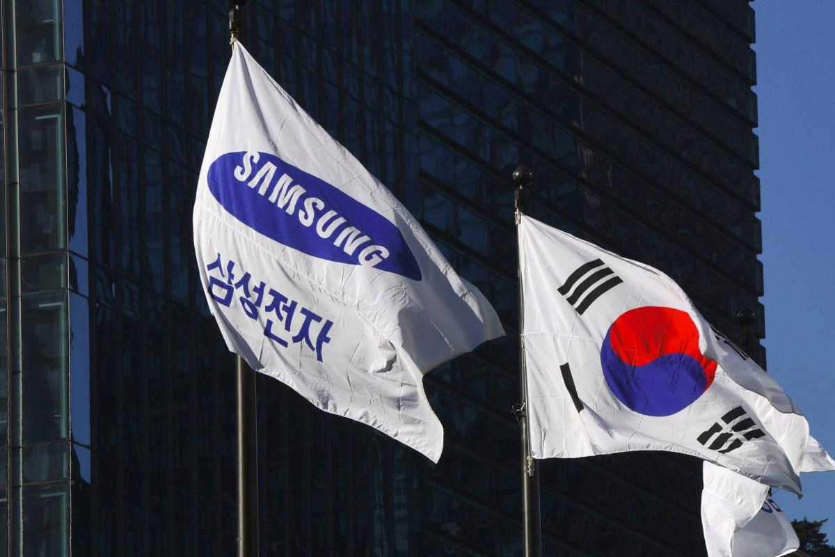 Memiliki pengaruh besar dalam membangun peradaban Korea Selatan - 7 Fakta Tentang Samsung, Sang Keajaiban Korea