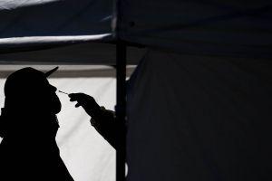 Virus outbreak: April 11 news and analysis