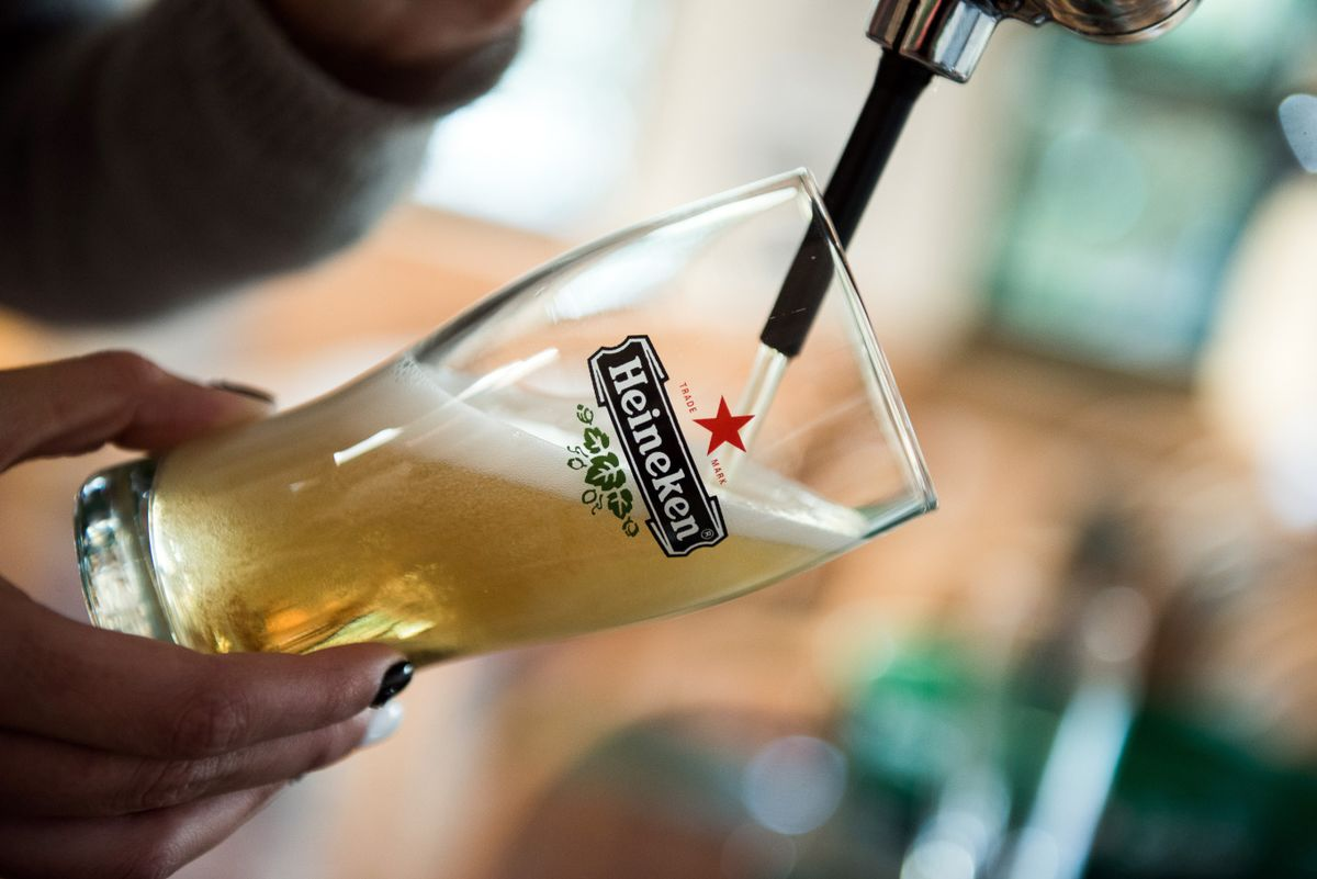 Flipboard Beer Brewing Bias Study Reveals Preference For