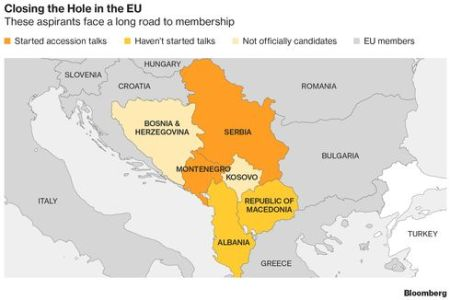 Map of kosovo in europe map of the world map another maps get kosovo wikipedia location and extent of kosovo in europe historicalatlas com the centennia historical atlas europe and centennia displaying southeast europe gumiabroncs Image collections