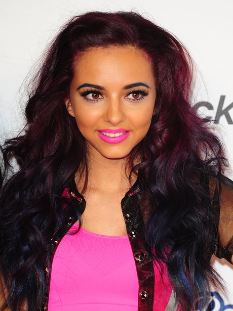 Little Mix Sexiest Pictures 24 Snaps To Showcase The