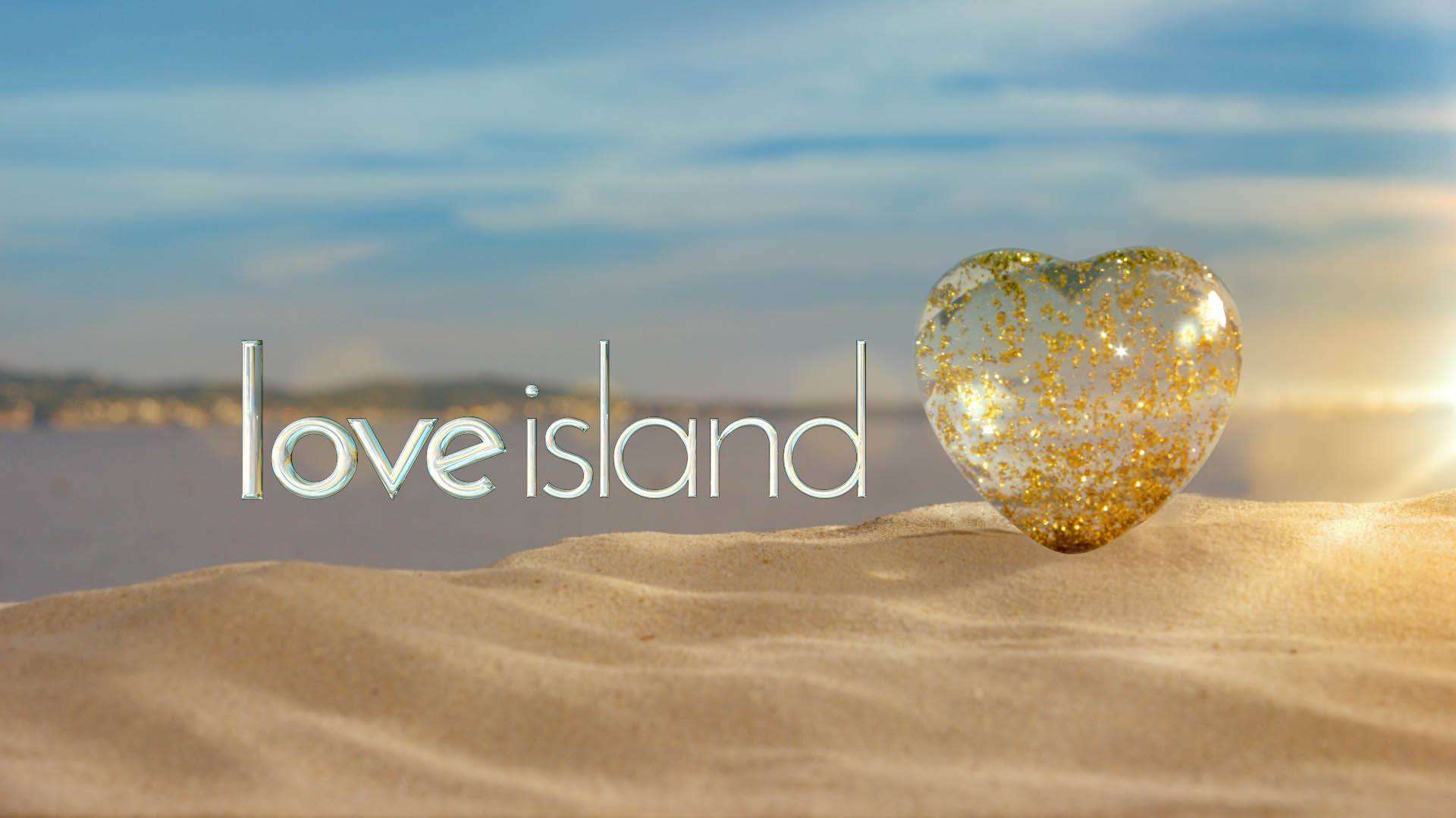 The Line Up For S Love Island Has Been Revealed Amp We