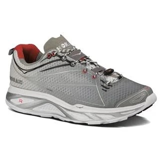 https://i2.wp.com/assets.cat5.com/images/catalog/products/2/7/4/7/9/0-325-hoka-one-one-huaka-white-silver-black.jpg