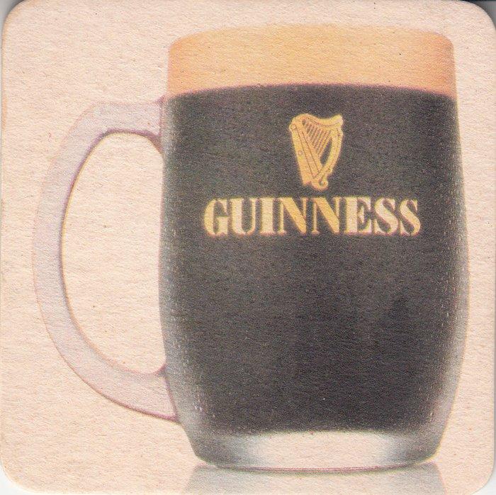 Guinness Vant Vat Belgium Catawiki