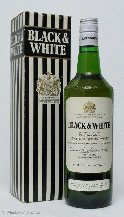 Region Black White 2 And