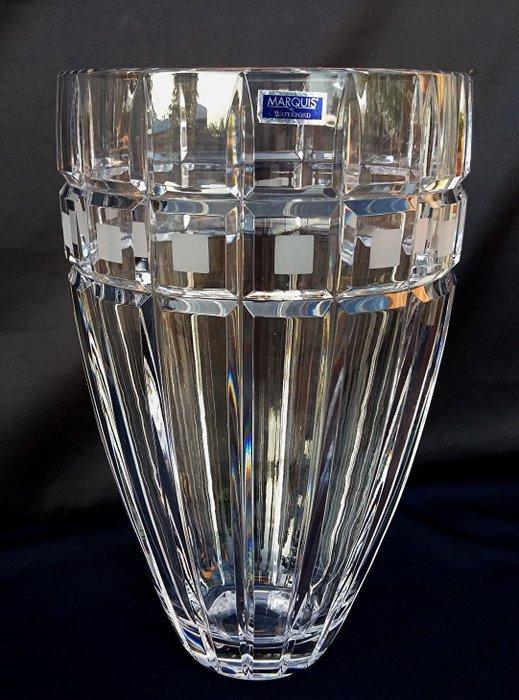 Marquis Waterford Crystal Vase