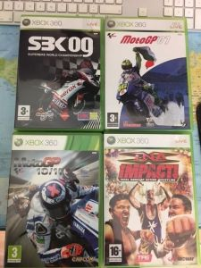 lot 24 games xbox 360   Catawiki lot 24 games xbox 360