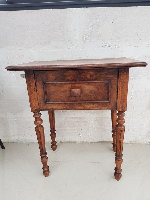 petit meuble ancien 1 12 20eme