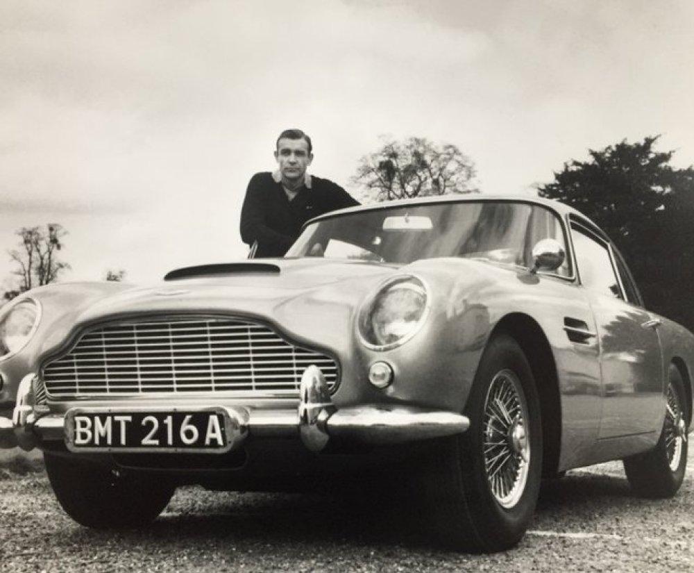 James-Bond-Aston-Martin-DB3