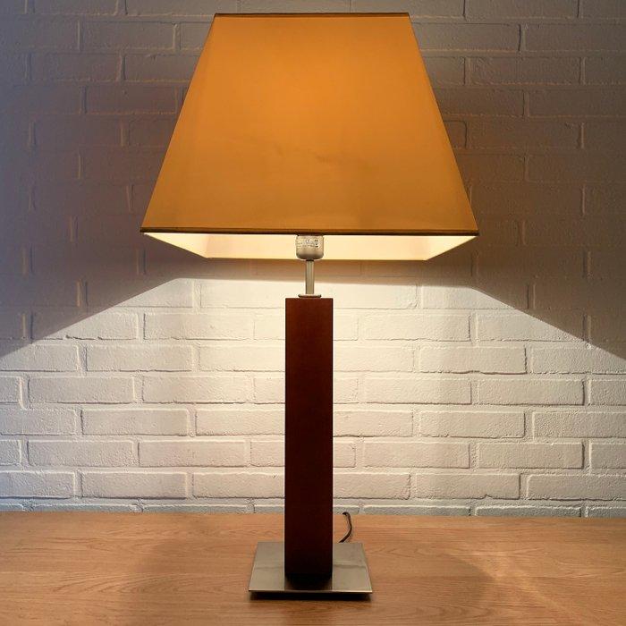 grande lampe de table salon