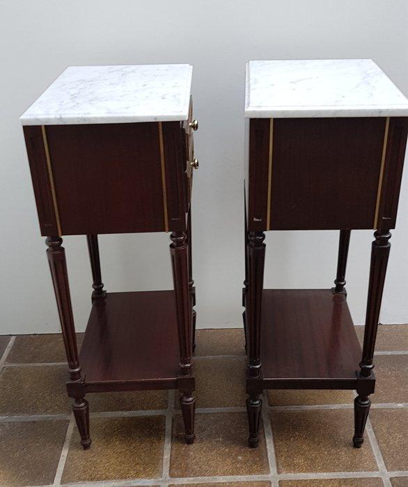 meubelement nf meuble beistelltisch