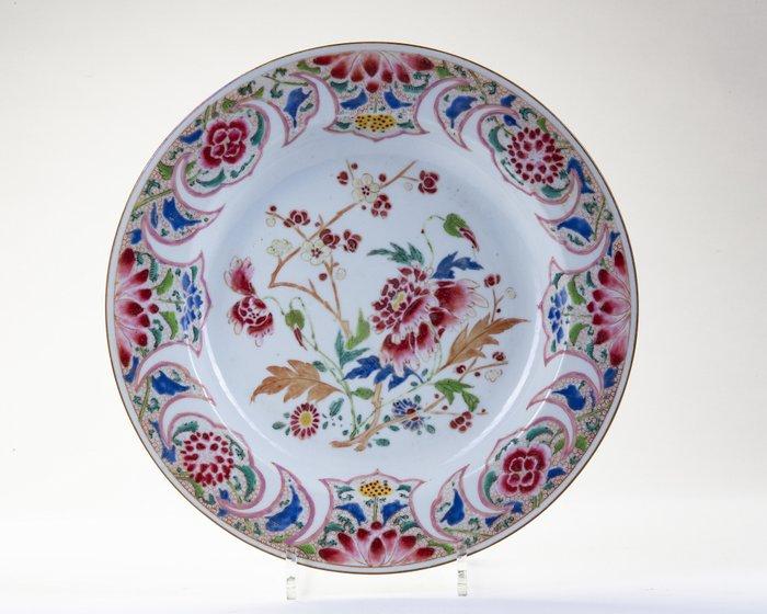 Large scale - Porcelain - China - 18th century
