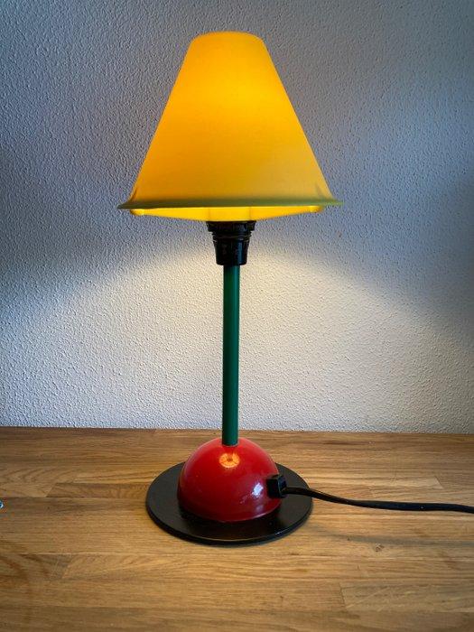 Ikea Lampe De Table Memphis Style Catawiki