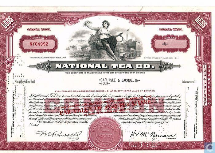 National Bank Securities