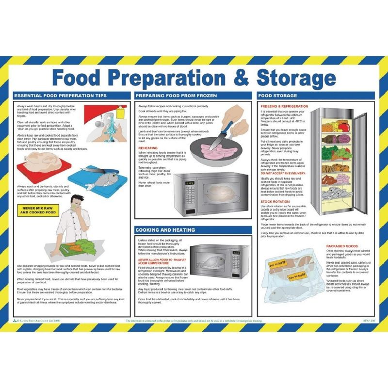 catering appliance superstore