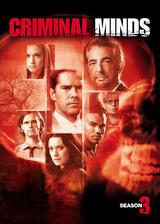 criminal minds staffel 3 moviepilot de