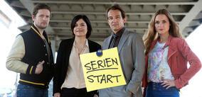 letzte spur berlin serie 2012 2021