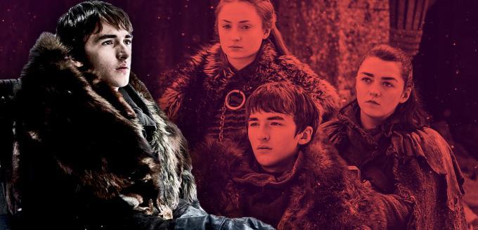 Imdb Game Of Thrones Season 7 Episode 2 Cast | Legacy Time