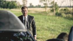 Die Hochzeit Trailer German Deutsch 2020 Youtube