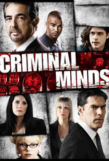 criminal minds serie 2005 2020