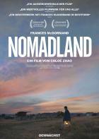 Nomadland | Film 2020 | Moviepilot.de