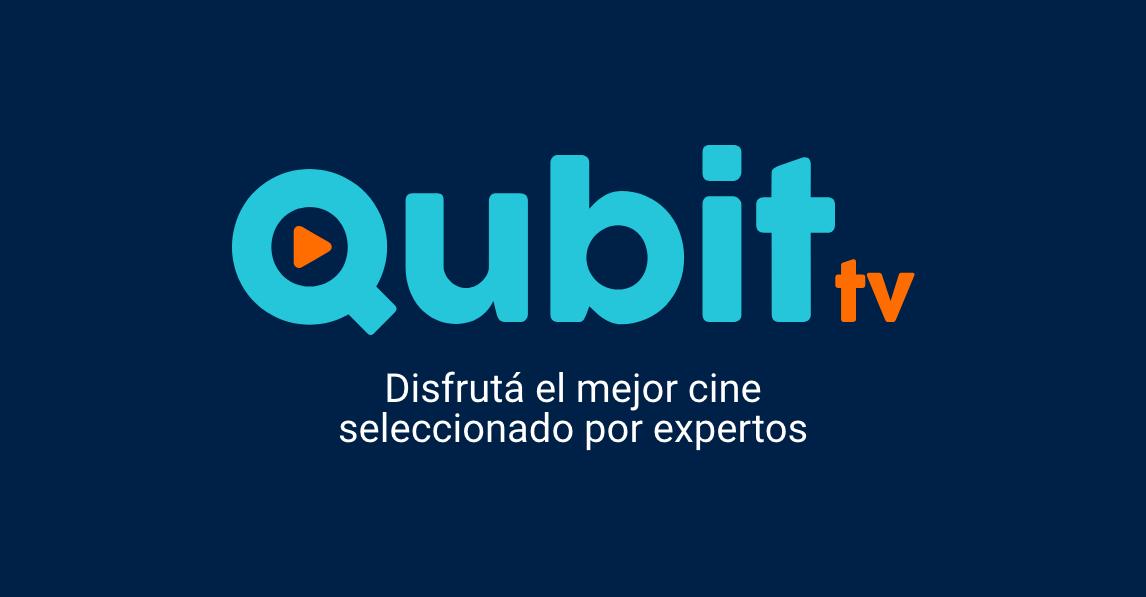 Qubit.tv - Ver películas online en HD sin cortes