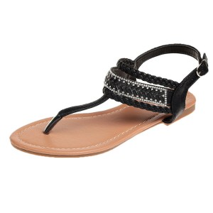 sandal_gladiator_summer_pinch