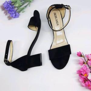 sandal_heels_ikhlasia