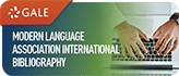 Modern Language Association (MLA) International Bibliography