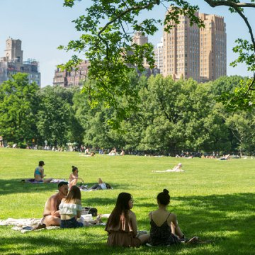 Central Park   The Official Website of Central Park NYC YOUR FREE CENTRAL PARK SUMMER GUIDE