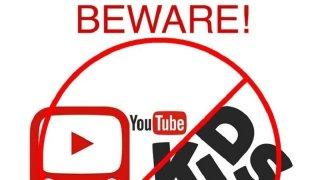 Resultado de imagen para youtube kids