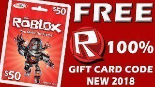Free Roblox Gift Card Codes 2018 Free Roblox Code Apk Free Roblox Hack