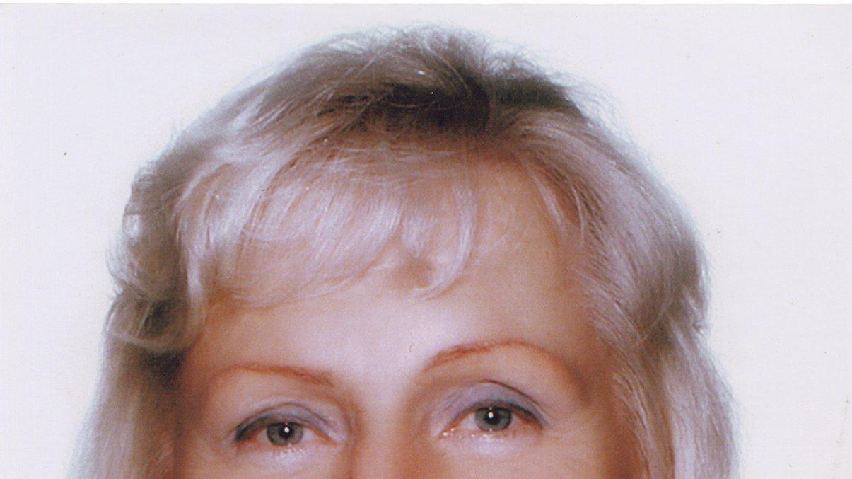 Image result for skaista rakauskienė