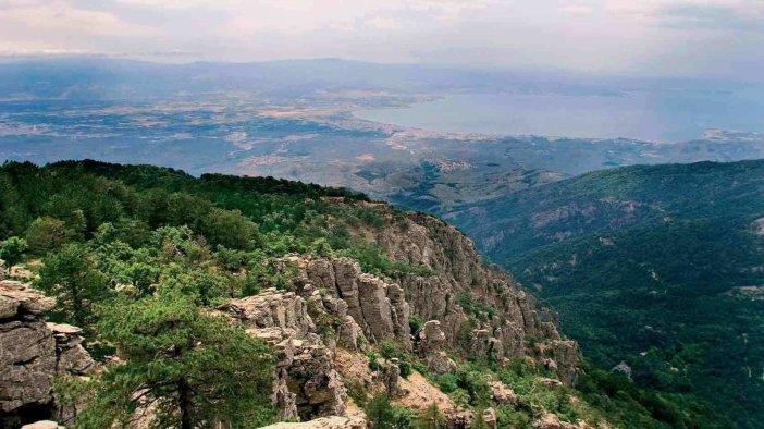 kaz dağları ile ilgili görsel sonucu