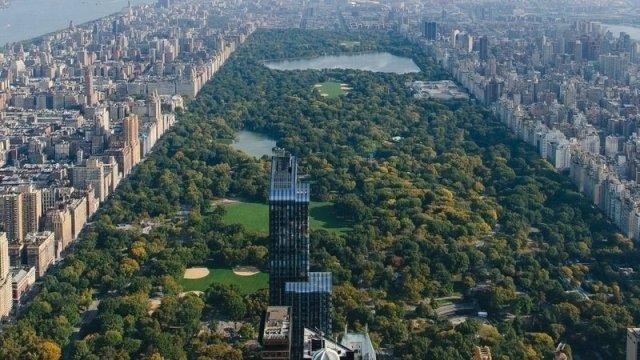Картинки по запросу Central Park