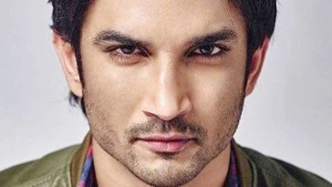 Petition · JUSTICE for Sushant Singh Rajput!!!! · Change.org