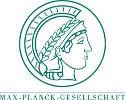 ドイツのマックス・プランク研究...