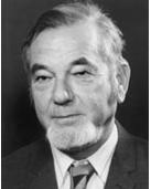 Arthur John Birch