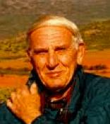 Edward M Burgess