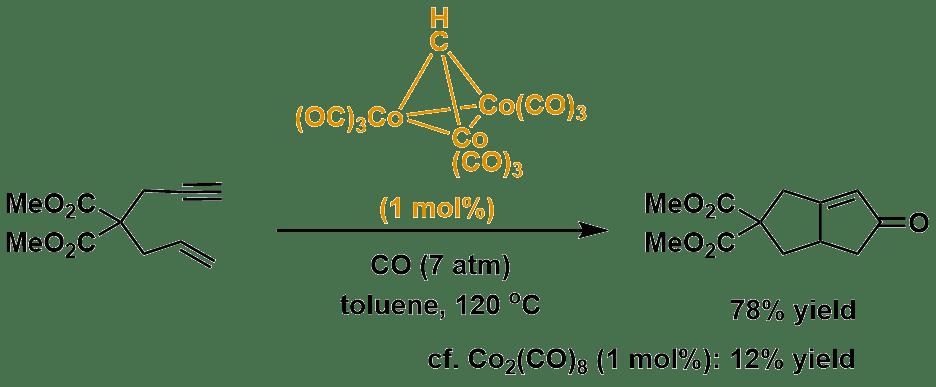 チタノセンジカルボニル