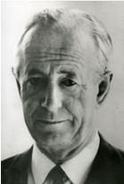 Hellmut Bredereck