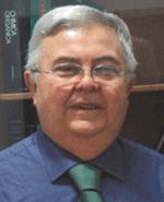 Giuseppe Bartoli